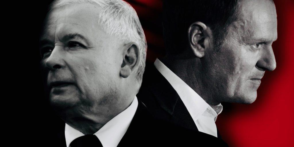Nie do wiary! PiS pomaga Tuskowi w kluczowej sprawie w UE