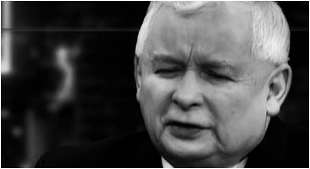 Kaczyński ZNOWU w szpitalu! Prezes PiS PILNIE operowany