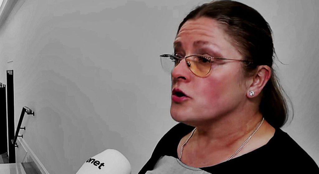 Opozycja w szoku! Pawłowicz żąda przeprosin od Lewandowskiego