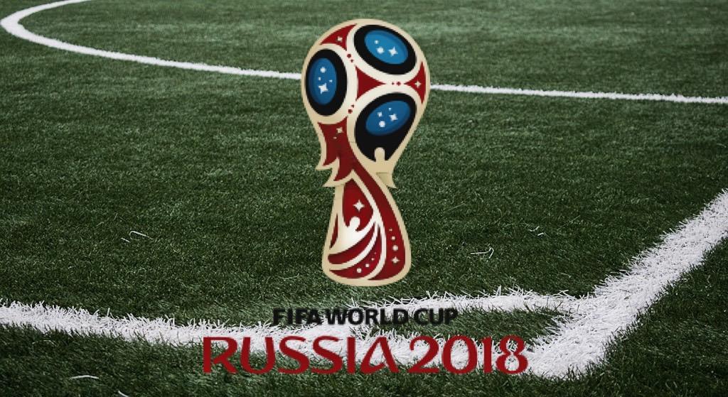 Skandal na Mundialu! FIFA próbowała zatuszować ogromną aferę