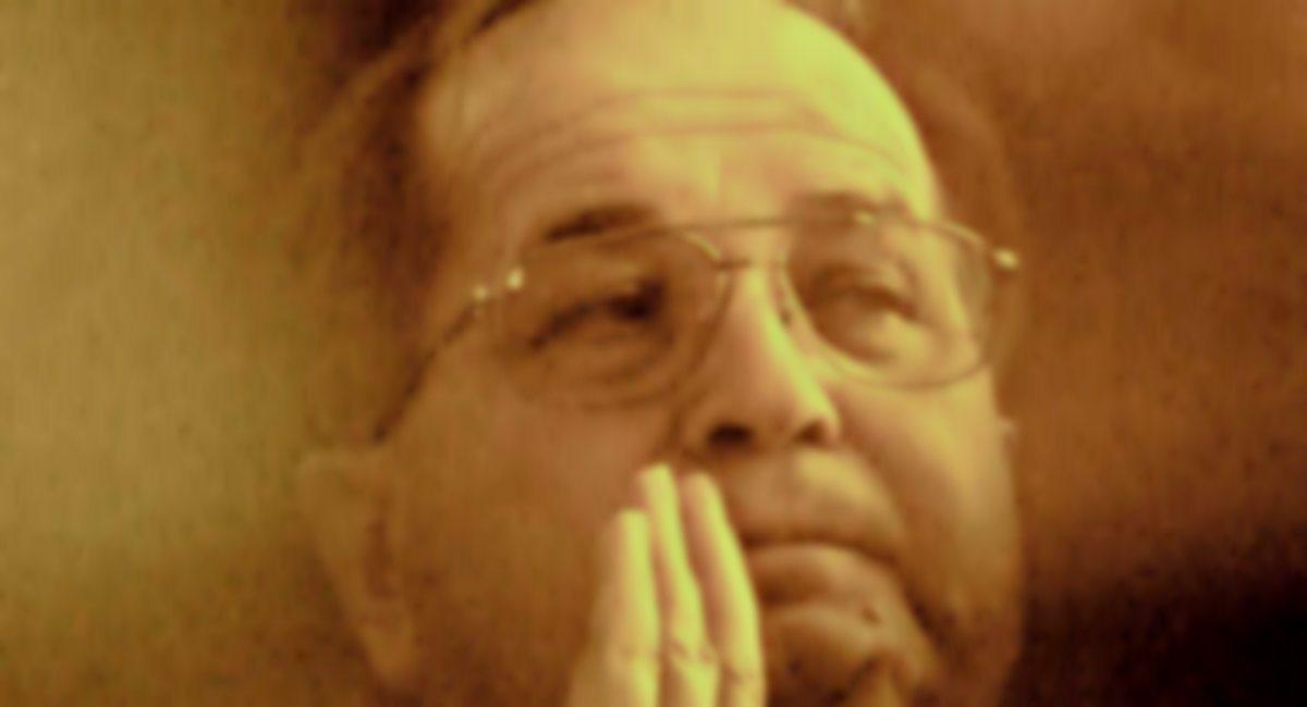 Rydzyk zniknął na pół roku. Tajemnicze zaginięcie duchownego sprzed lat