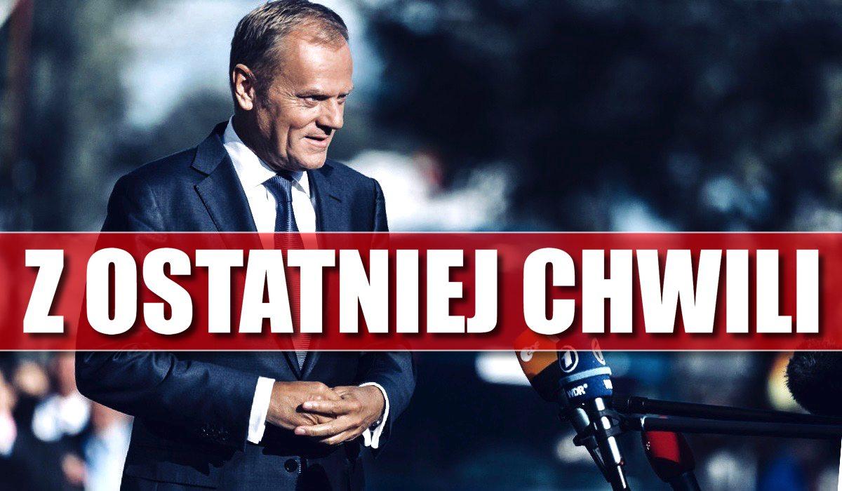 Całkowity zwrot ws. Smoleńska! Rada Europy uderza w Rosję