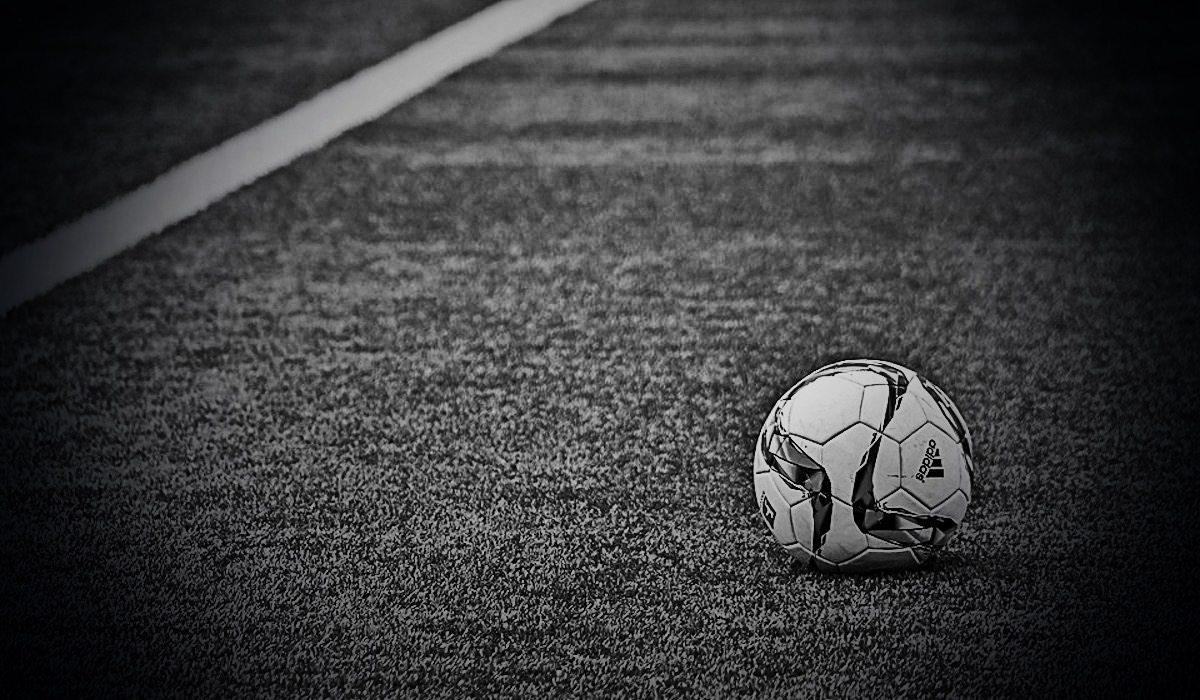 Mundial 2018 w cieniu śmierci piłkarza reprezentacji. Został zamordowany