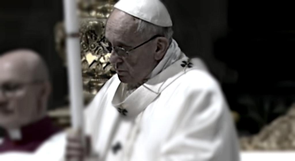 Watykan zapadł się ze wstydu. Jest wyrok, na który wszyscy czekali