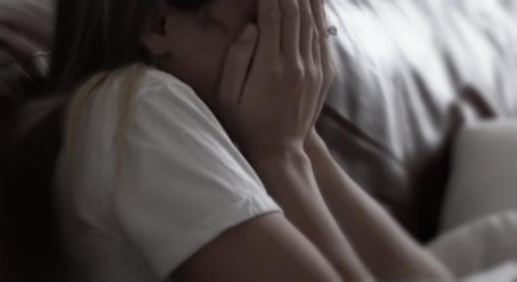 Gwiazda TVP zalała się łzami! Co jej się stało?! Fani w szoku