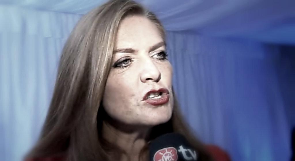 Gwiazdor Polsatu zdradził swoją przykrą relację z Katarzyną Dowbor. Bardzo smutne