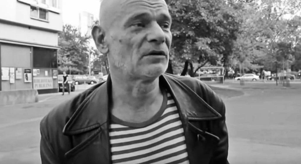 Ujawniono prawdziwy powód śmierci Brylewskiego, legendy polskiego rocka