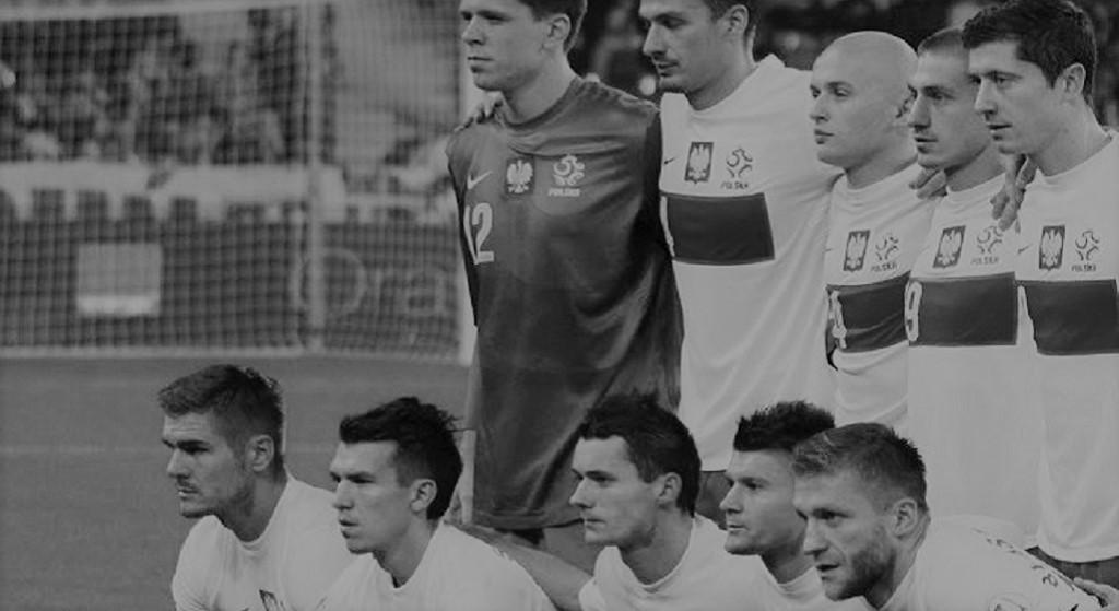 Piłkarze reprezentacji Polski KOŃCZĄ KARIERĘ w kadrze po blamażu z Kolumbią