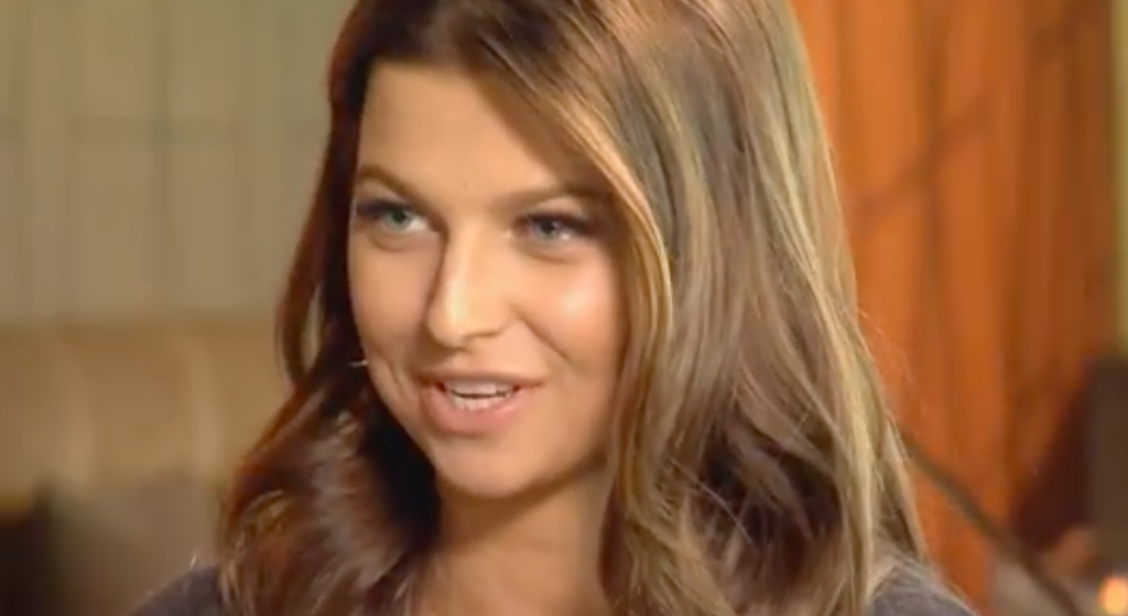 Ile zarabia Anna Lewandowska? Trzymajcie się krzeseł