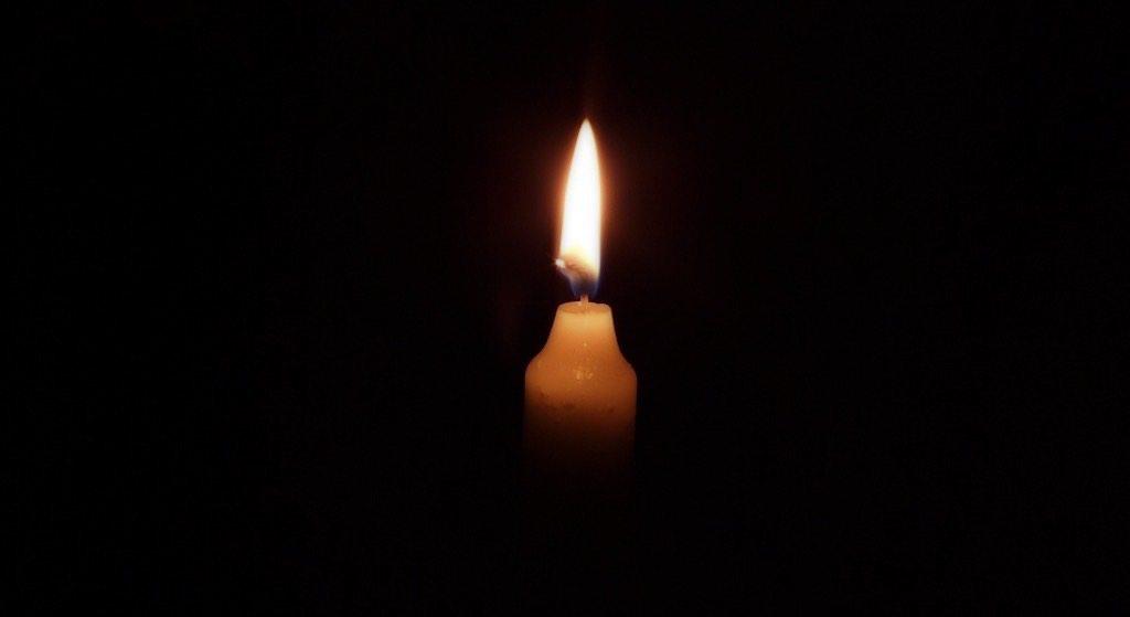 Solidarność w żałobie. NIE ŻYJE legendarny opozycjonista
