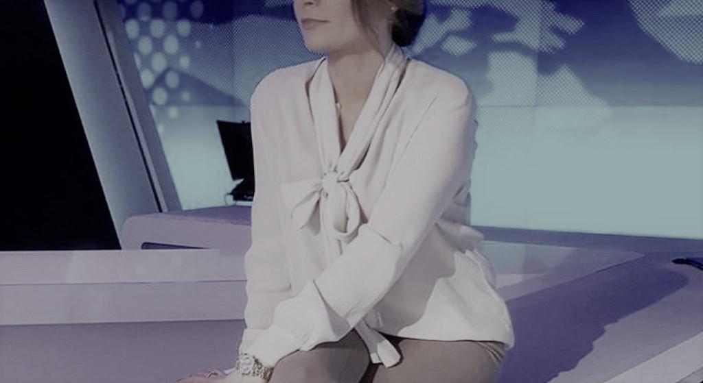 Gwiazda Polsatu opowiedziała o walce z rakiem. Aż chce się płakać
