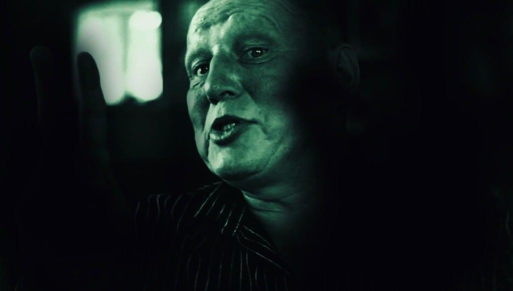 Jackowski pokazał jak rozmawiać ze ZMARŁYMI. Nagranie mrozi krew w żyłach