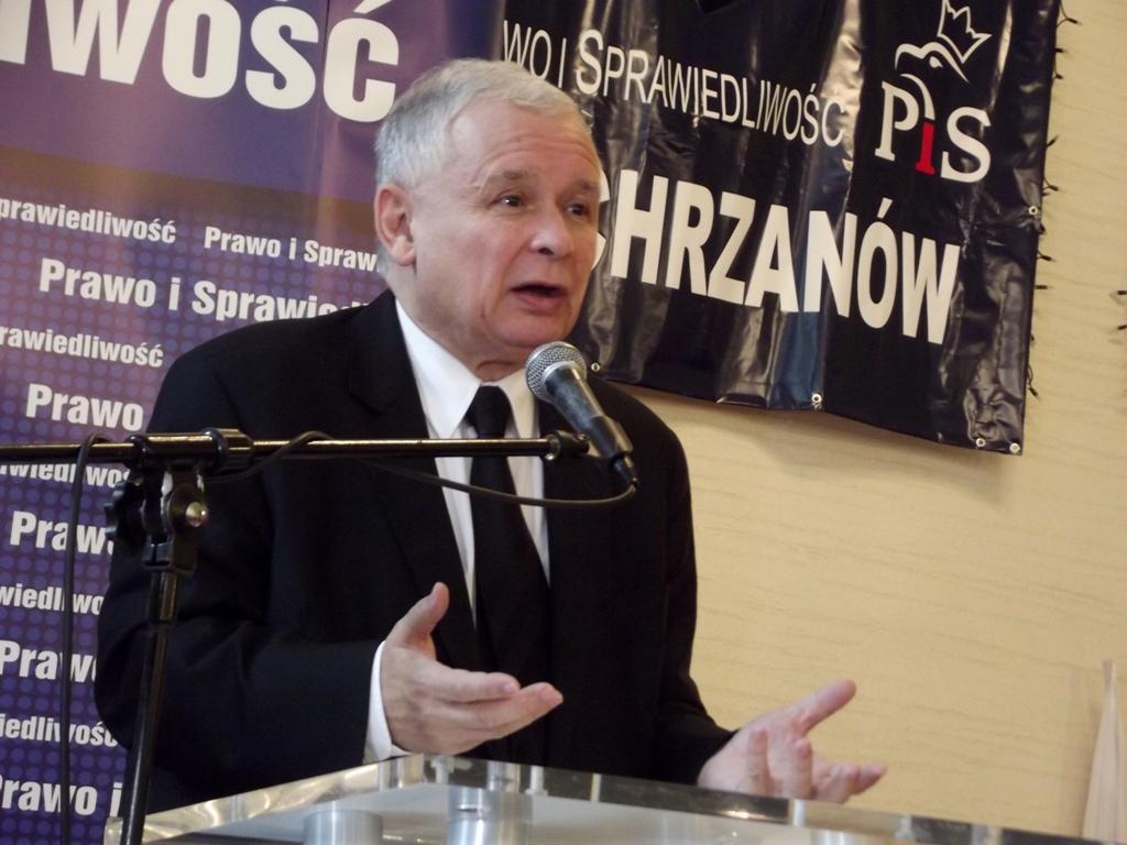 jaroslaw_kaczynski