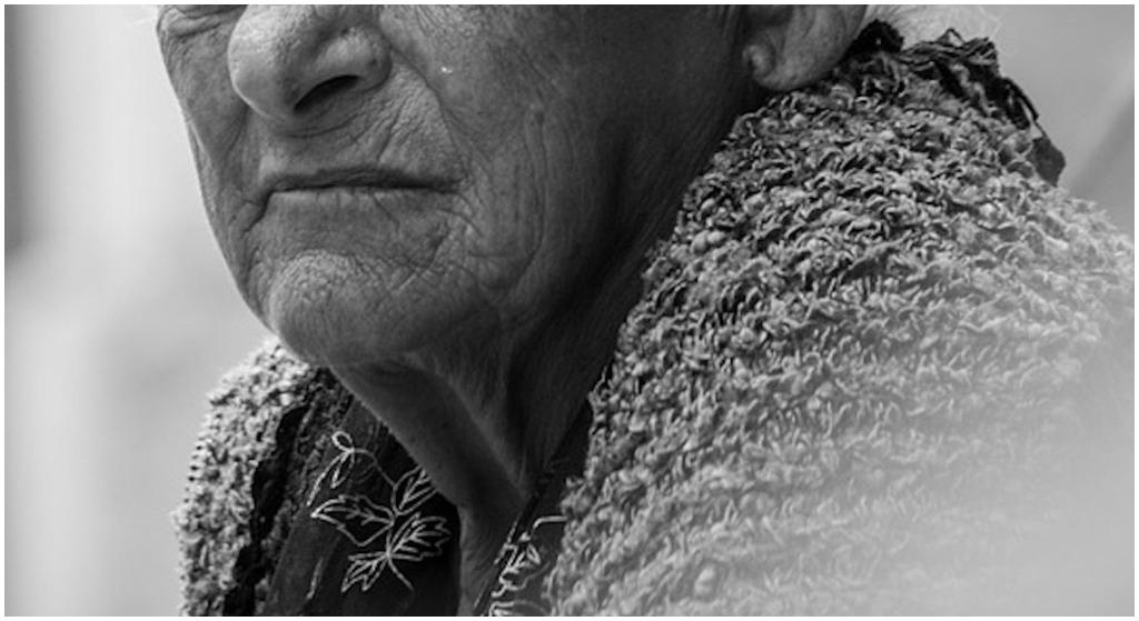 Ma 129 lat. Sekret jej długowieczności jest tragiczny