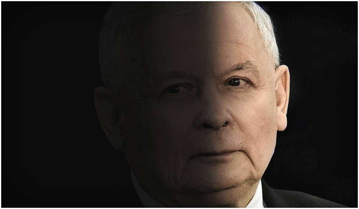 """Szokujące pogłoski mediów: """"Kaczyński jest w śpiączce?!"""". Nocna narada PiS"""