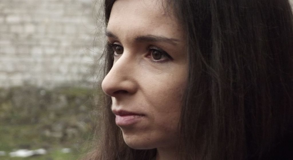 Nie mają dla niej litości. Marta Kaczyńska zrównana z ziemią