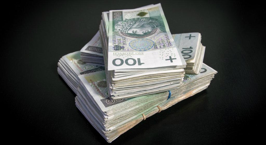 11,5 miliona Polaków może się cieszyć! Dostaną więcej pieniędzy
