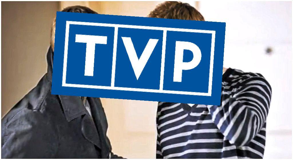 Widzowie TVP załamani. Odchodzą dwie największe gwiazdy