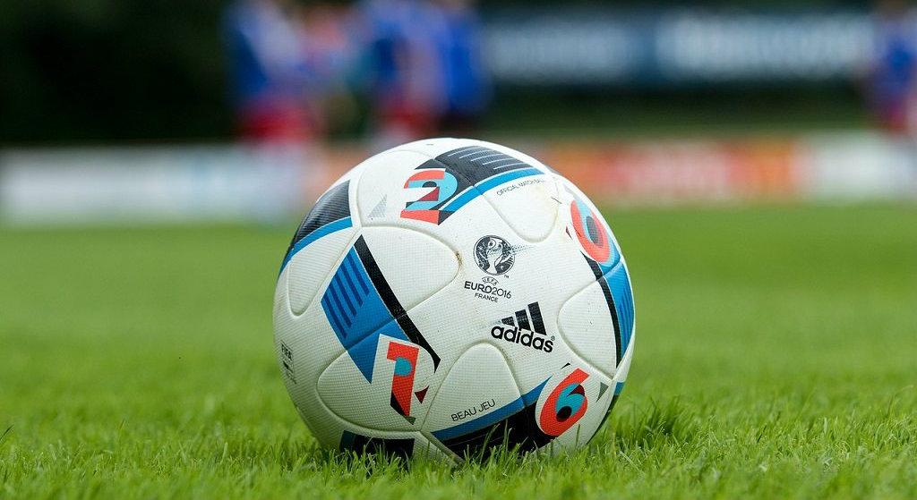 Kolejne sensacyjne zmiany! Znamy skład polskiej reprezentacji w meczu z Kolumbią