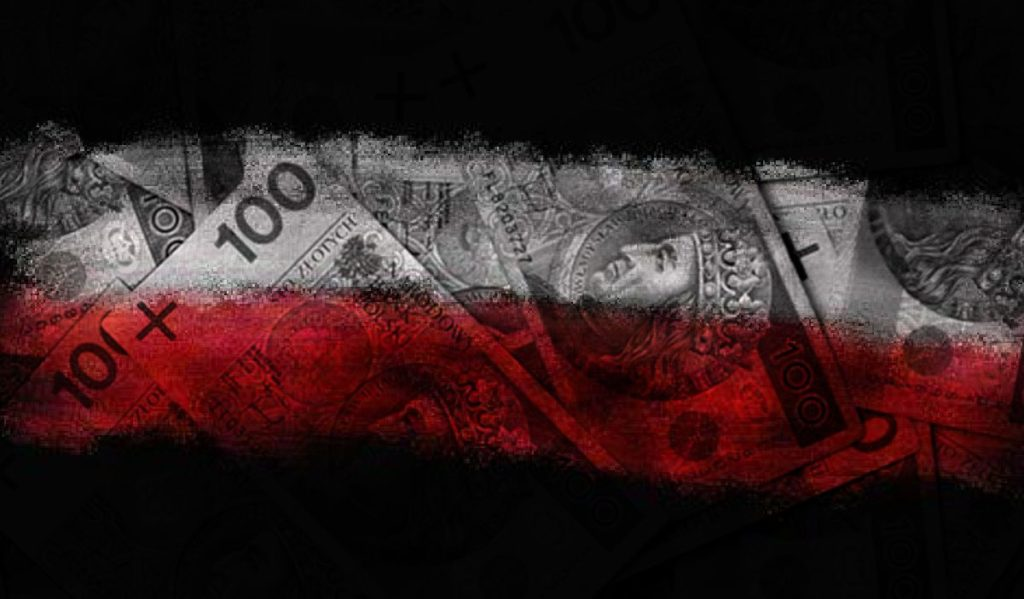 Dwa miliony Polaków dostanie pieniądze! Jest jeden haczyk