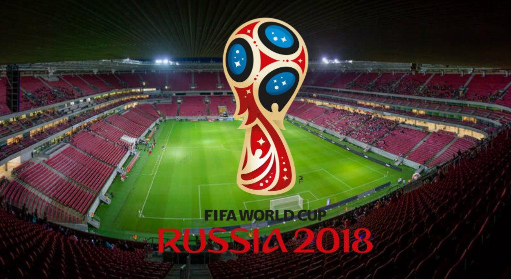 MŚ 2018: TERMINARZ mundialu. Kiedy mecze MŚ 2018? DATY i GODZINY