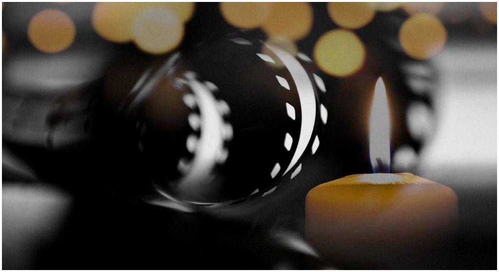 Świat kina w żałobie. Nie żyje ikona aktorstwa