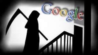 Google wie, kiedy umrzesz! Poda Ci dokładną datę