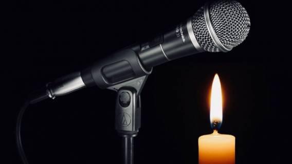 świeczka-candle-mikrofon-śmierć-2