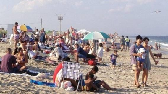 beach_sandy_hook-4_1