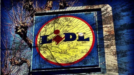 Rewolucja w LIDLu! Miliony Polaków nie będą zadowolone