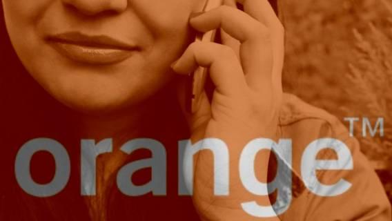Afera w Orange! Media: Operator