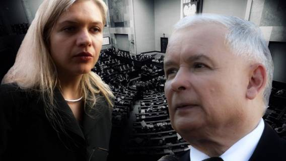 Wassermann Kaczyński