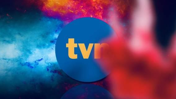 Wojna dwóch największych gwiazd TVN! PUBLICZNIE mieszają się z błotem