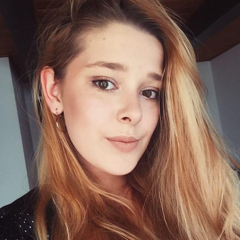 Maria Wieczorek