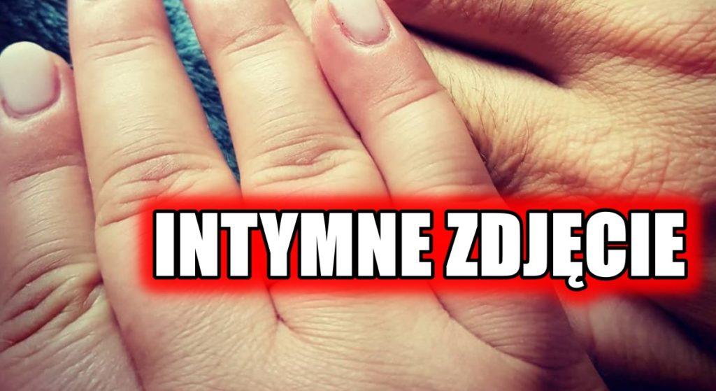 Intymne zdjęcie gwiazdy TVN i Polsatu. Fani we łzach