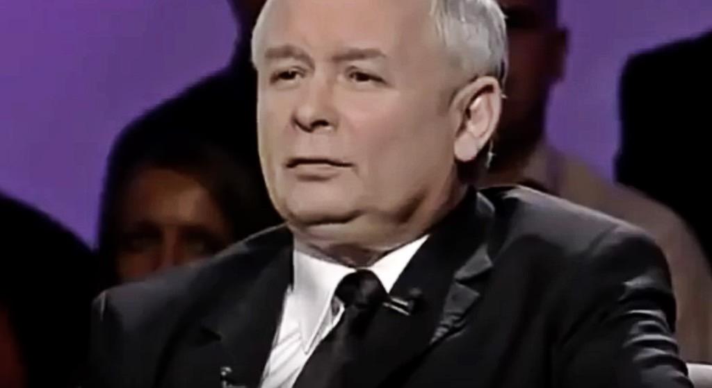 Kaczyński się wścieknie! Poseł odkrył wszystkie karty PiS-u