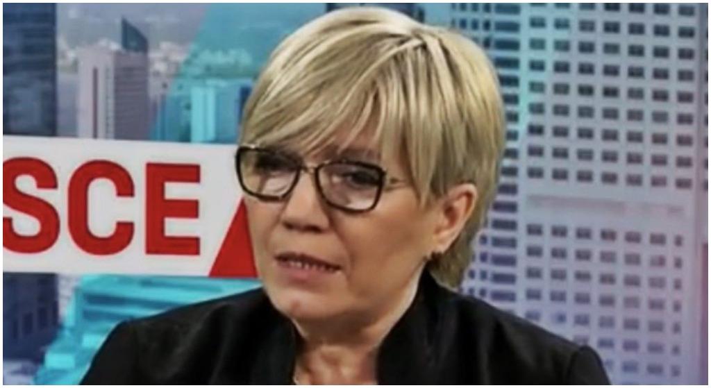 Ujawniono majątek Julii Przyłębskiej. Polacy są wściekli
