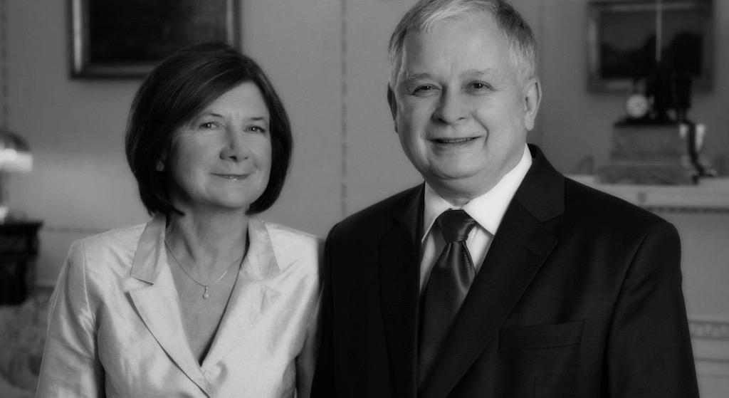 To była największa tajemnica Marii i Lecha Kaczyńskich. Marta ujawnia prawdę