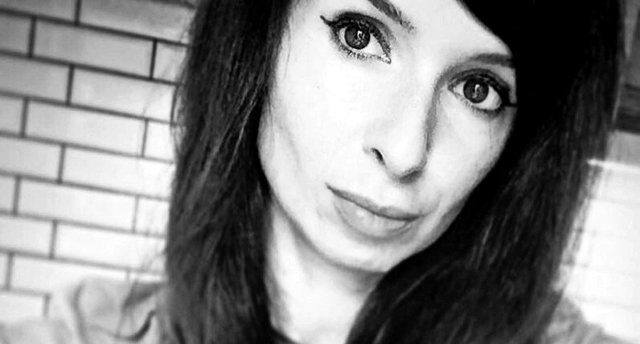 Uśmiercili Martę Kaczyńską w sieci. Okrutny żart w dzień jej ślubu