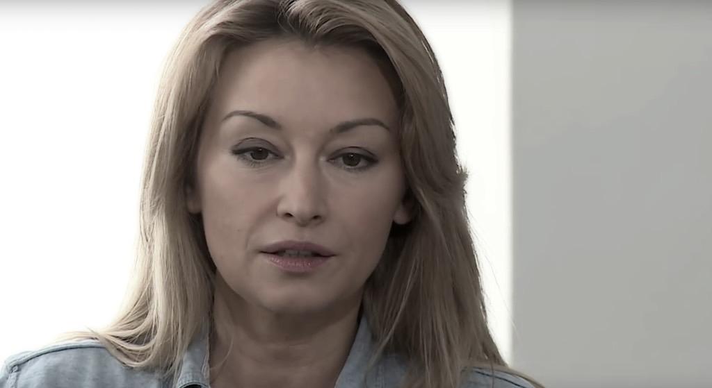 Wojciechowska padła ofiarą oszustów! Tragedia podróżniczki