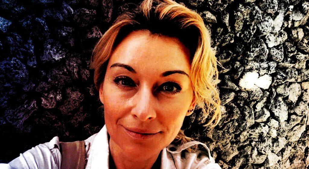 Wojciechowska zrobiła coś zdumiewającego. Fani przecierają oczy