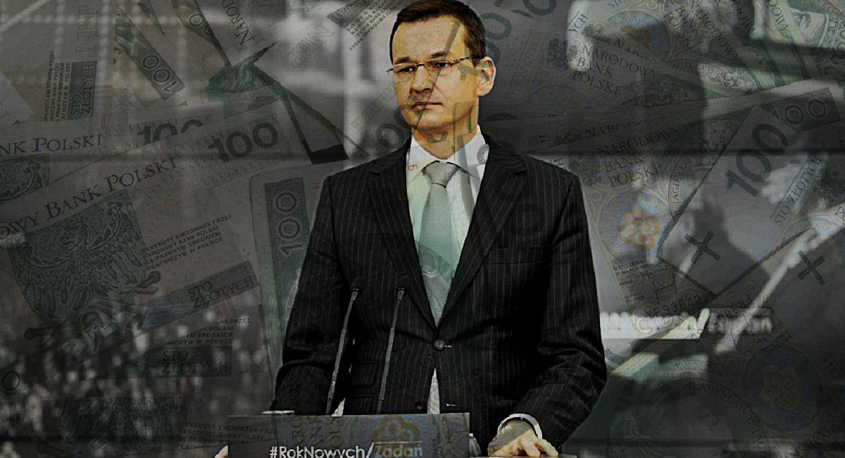 Dobra wiadomość dla 2,5 mln Polaków! Zyskają po KILKASET TYSIĘCY ZŁOTYCH