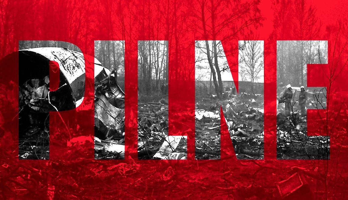 PRZEŁOM ws. Katastrofy Smoleńskiej! Chodzi o przeciek z rosyjskiego śledztwa