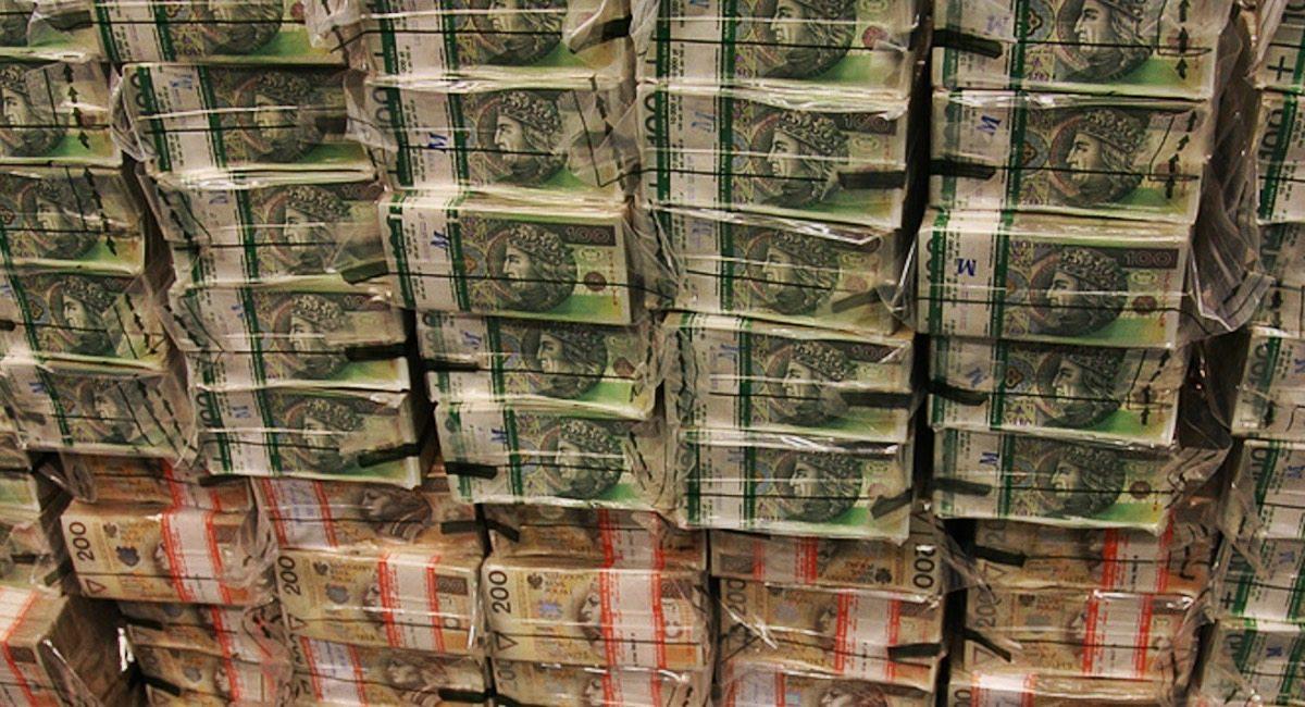 Można wygrać milion złotych! W tym programie TVN szansę ma każdy