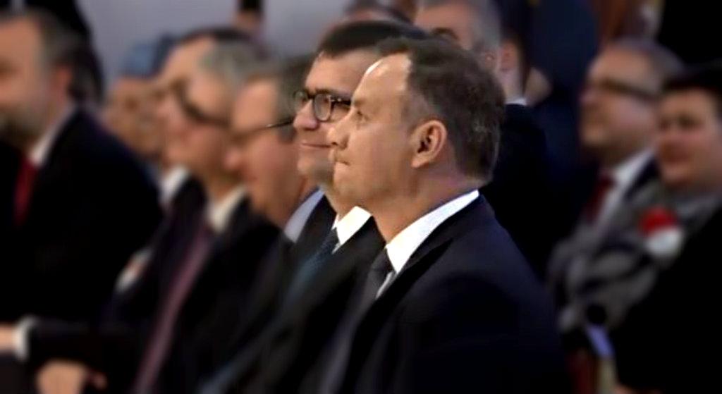 Ujawniono treść tajnej narady z Dudą! Kaczyński wpadł w furię