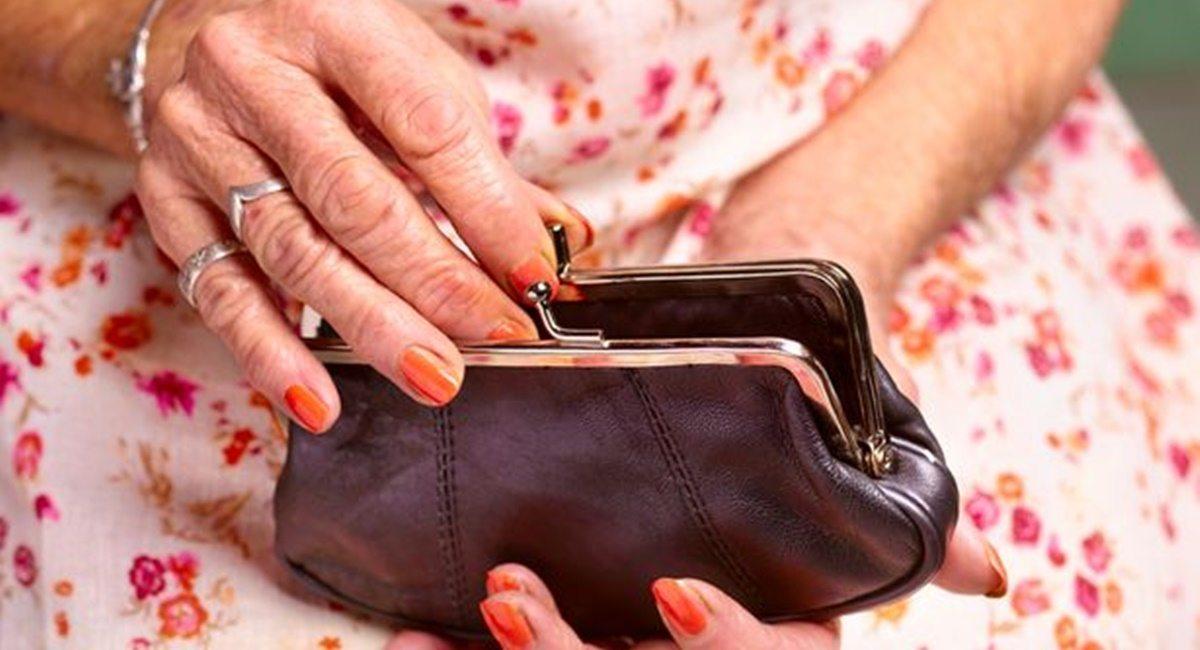 Jakie emerytury otrzymują gwiazdy? Trzymajcie się krzeseł