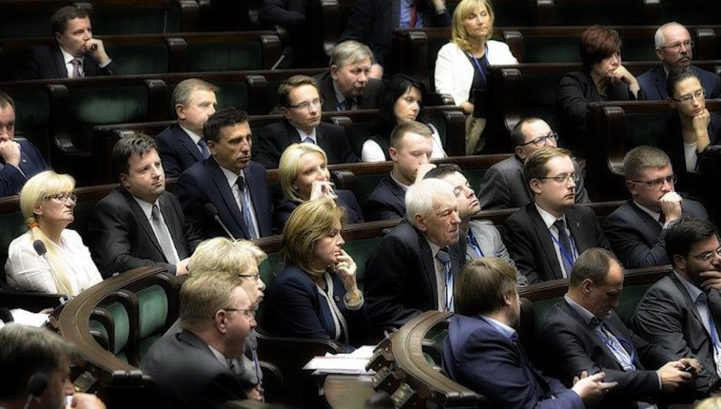 Morawiecki już nie udaje. Przerażająca prawda wychodzi na jaw