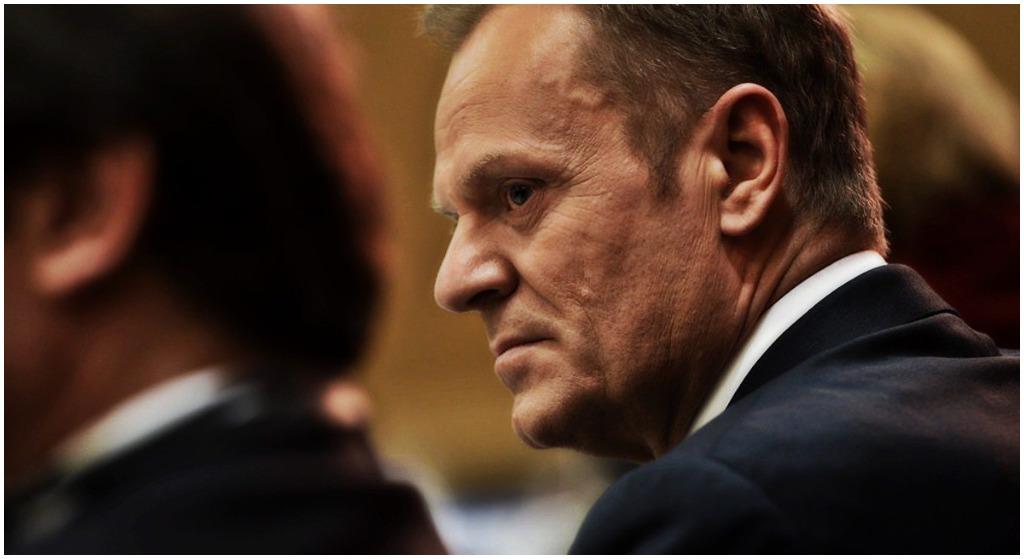 Trzęsienie ziemi! Tusk zapowiedział ostateczny pojedynek z Kaczyńskim, rozstrzygną się losy Polski