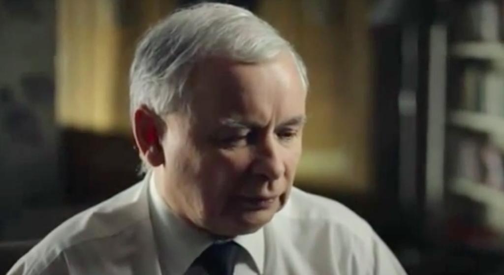 Kaczyński ujawnia swoją największą miłość. Nikt się tego nie spodziewał
