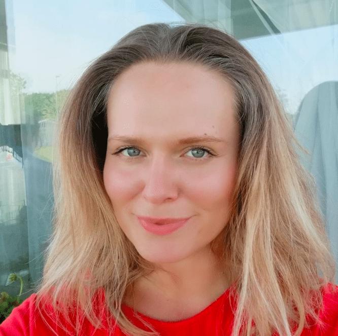 Maria Wałęsa